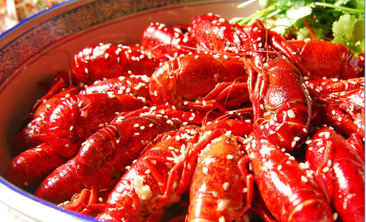 干锅鹅翅沸腾鱼十三香龙虾-美团