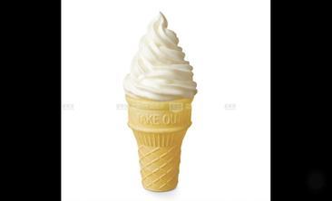 多喜爱冰淇淋茶语-美团