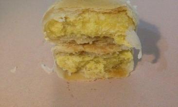 黄记绿豆馅饼-美团