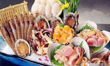 香江·粤式餐厅-美团