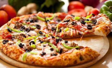 乐可可披萨-美团