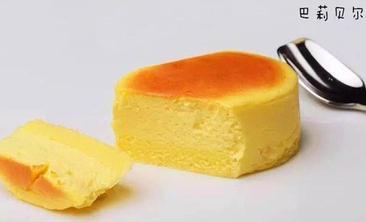 巴莉贝尔烘焙-美团