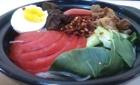 :长沙今日团购:【涉外经济学院】可餐可点仅售9.8元!价值12元的砂锅滑肉粉丝1次,提供免费WiFi