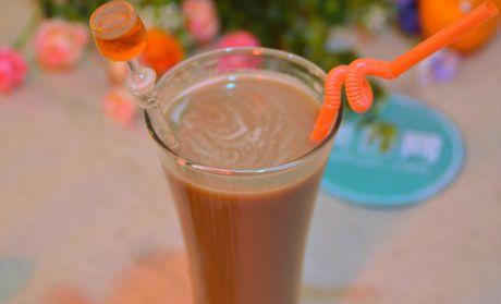 【长清】酸奶吧 仅售2.6元!价值7元的香醇原味咖啡1份,提供免费WiFi。
