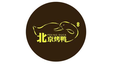 京调葫芦丝独奏简谱