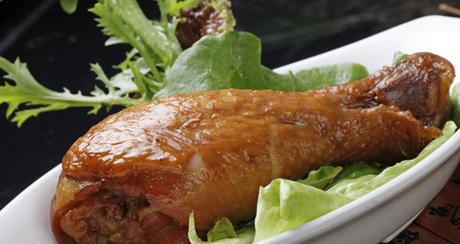 :长沙今日团购:【芙蓉区】湖南味视仅售9.8元!最高价值13元的单人套餐,提供免费WiFi。