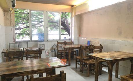 【广州木桶饭团购】木桶饭美味木桶饭团购|图片|价格