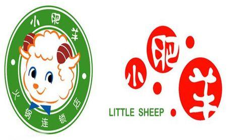 【义乌小肥羊团购】小肥羊代金券团购|图片|价格|菜单