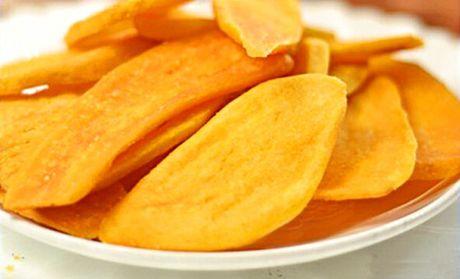【长清】薯栗缘 仅售4.8元!价值7元的地瓜坊1份,250g,可免费使用包间,提供免费WiFi。