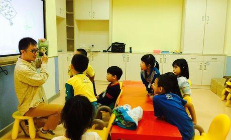 【香港特色剑桥海报v特色】郑州北大香港国际小学图片
