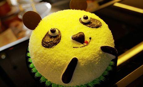 【北京伯利恒蛋糕团购】伯利恒蛋糕儿童卡通生日蛋糕