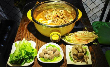 :长沙今日团购:【东塘】蛙食代仅售89元!最高价值111元的情侣/闺蜜套餐,提供免费WiFi。