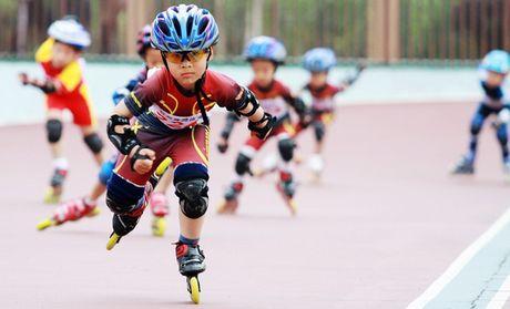 儿童轮滑课【相关词_ 儿童轮滑课安全协议书】