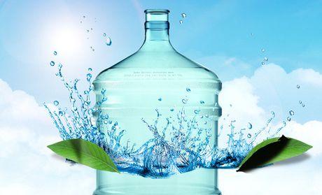 【平顶山乐百氏桶装水团购】乐百氏桶装水桶装纯净水