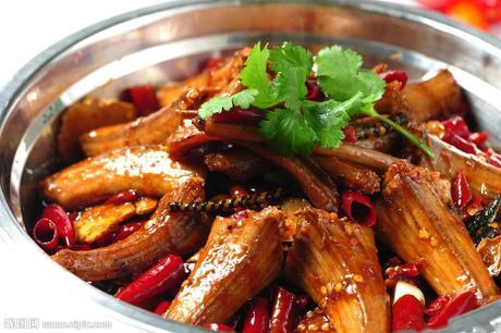 :长沙今日团购:【四方坪】虾食尚仅售99元!最高价值183元的口味蛇双人餐,提供免费WiFi。