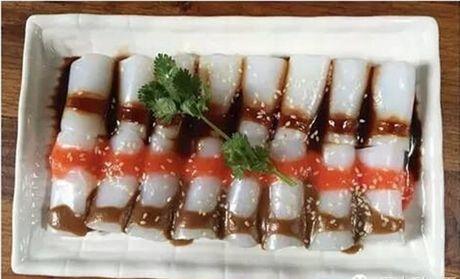 【西关乐叔广州美食美食】乐叔西关团购单人餐的美食德兴图片