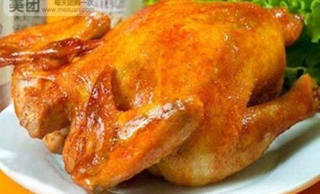 :长沙今日团购:【20店通用】华莱士仅售19.9元!价值28.5元的超值烤全鸡单人餐,提供免费WiFi。