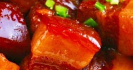 :长沙今日团购:【芙蓉区】妈咪味仅售18.8元!价值23.8元的红烧肉套餐1套,提供免费WiFi。