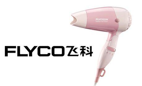 【北京飞科电吹风 团购】飞科电吹风1台