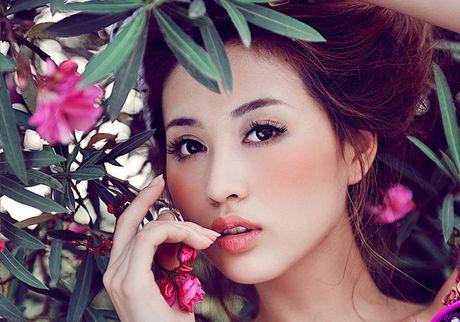 【北京米兰春天婚纱艺术摄影团购】米兰春天个性写真