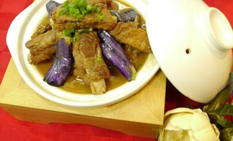 北京天安瑞嘉酒店_天安瑞嘉酒店6人餐餐饮美食拉手网北京站