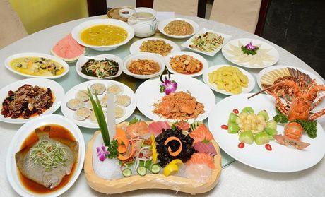 【贵阳雅园大海螺团购】雅园大海螺10人餐