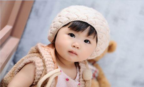 【 淄博宝贝之家 团购】宝贝之家时尚儿童写真摄