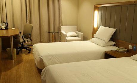 【北京汉庭酒店团购】汉庭酒店住宿团购|价格