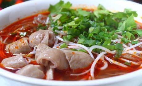 【郑州肥肠粉】龙海肥肠成都特色粉粉2有限公司食品金麟成都图片