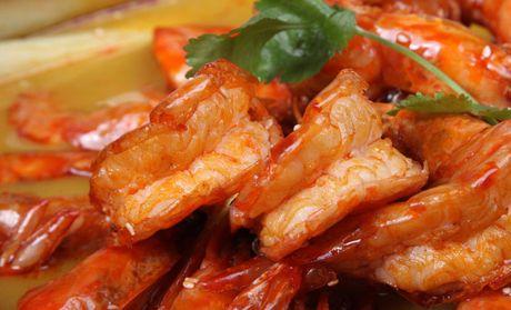 【北京虾吃虾涮团购】虾吃虾涮4人餐团购|图片|价格