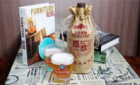 【福州原浆小站团购】原浆小站青岛原浆啤酒团
