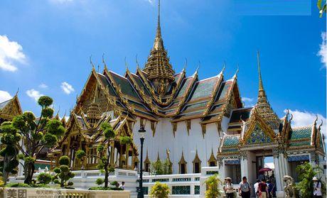中国北京到泰国飞机多久?-北京到泰国曼谷的飞机要