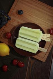 :长沙今日团购:【东塘】爱斯芙德英国纯手工冰品仅售8.9元!最高价值12元的单人精选套餐B,提供免费WiFi。