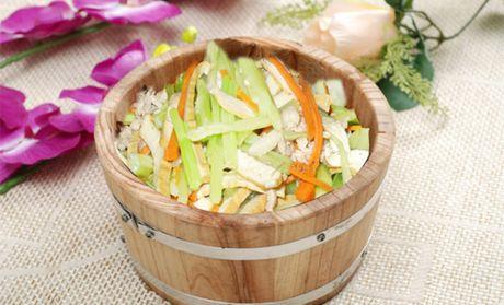 【木桶饭竹筒饭怎么样】北京特色木桶饭竹筒饭木桶饭