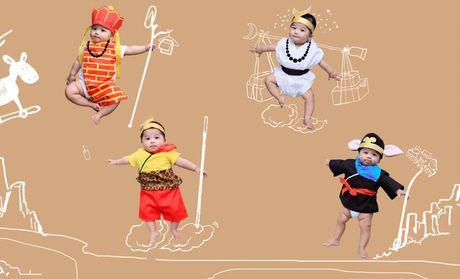 【北京快乐天天儿童摄影团购】快乐天天儿童摄影儿童
