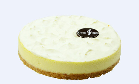 :长沙今日团购:【15店通用】多喜来仅售198元!价值288元的蛋糕1选1,约8英寸,圆形