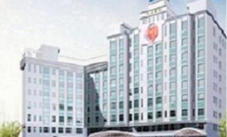 郑州深圳伟光医院用户评论|点评|评价