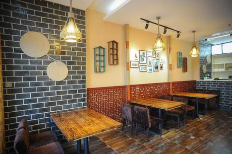 :长沙今日团购:【汽车西站】老东北饺子馆仅售48元!最高价值72元的2人餐,提供免费WiFi,提供免费停车位。