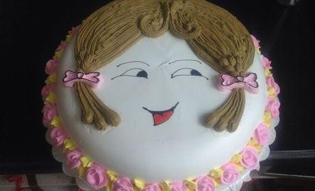 【上海红灯笼艺术蛋糕团购】红灯笼艺术蛋糕卡通艺术