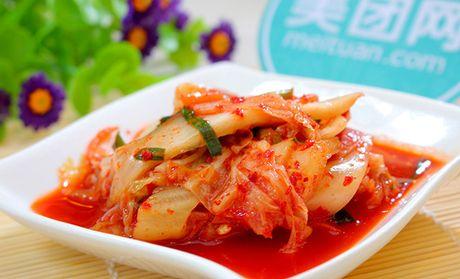 【广州韩之味团购】韩之味2人餐团购 图片 价格 菜单
