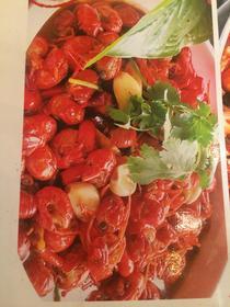 :长沙今日团购:【司门口】火凤凰烧烤虾尾口味快餐仅售188元!价值206元的秘制虾尾套餐,建议3-4人使用,提供免费WiFi。