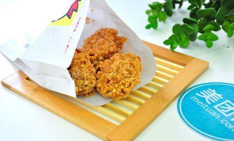 美莲广场【齐鲁软件园】好旺香鸡排 仅售17.9元!价值23元的单人餐,提供免费WiFi。来自台湾正宗的炸鸡排登陆济南!所有原材料均100%台湾进口!让你感受来自宝岛台湾不一样的味道。
