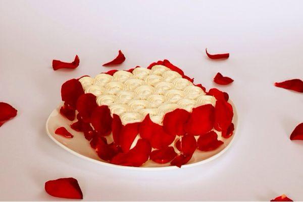 Sugar Cake(怡闲道店)如何?