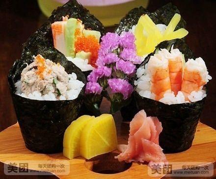 鲁山人日本料理(普照路店)大家怎么看?