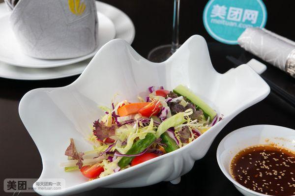 粤季轩酒楼(花园城店)味道好吃吗?