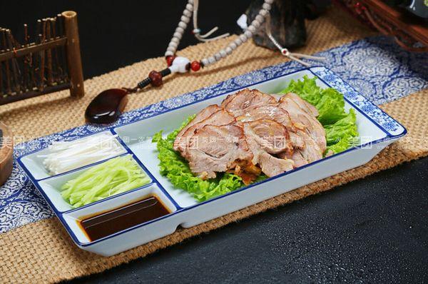 九门寨石锅鱼(绵竹二店)