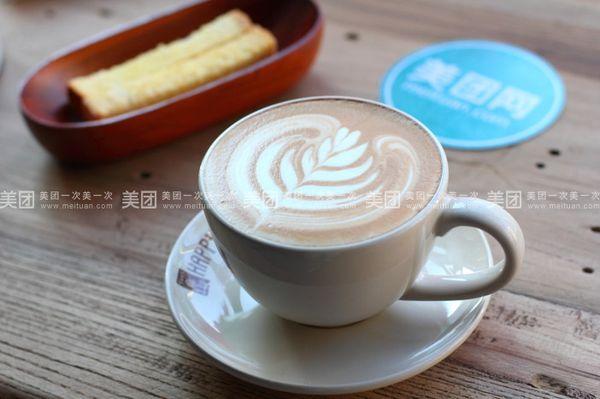 幸福海岸HAPPY CAFE