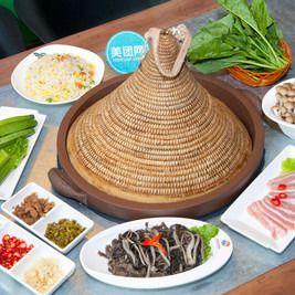 仙品陶锅鱼如何?
