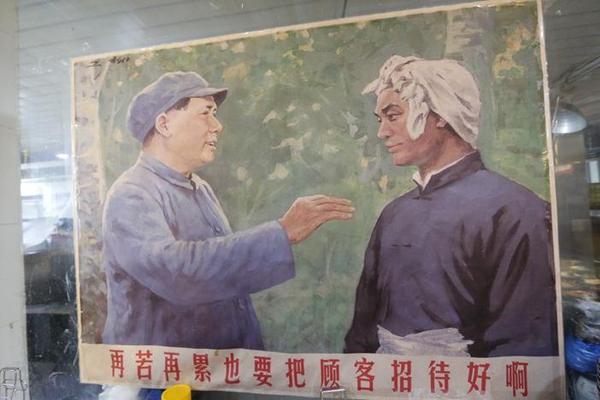 螃蟹村(西三路店)