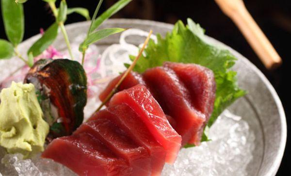 陶板屋日本料理(望馨商业中心店)味道好吃吗?